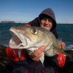 Iceland Fishing Adventures