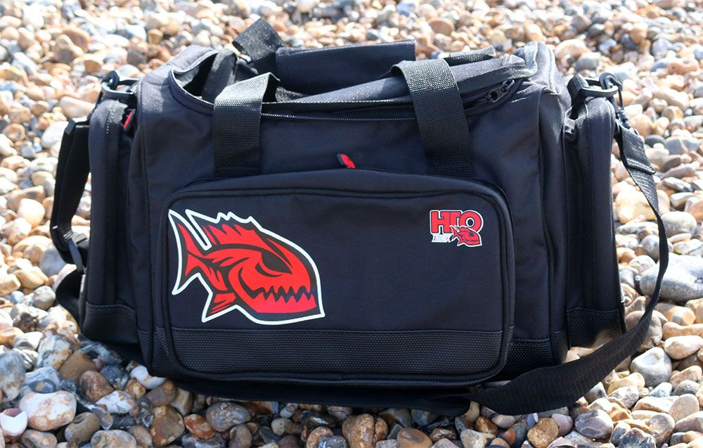 HTO Tackle and Lure Bag