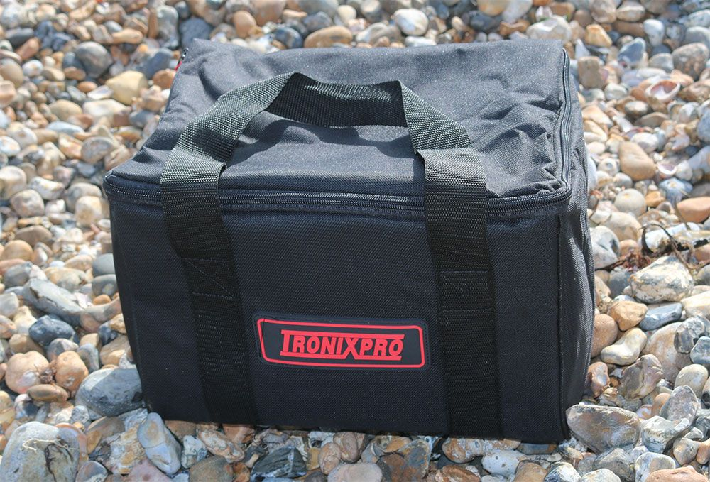 Tronixpro Large Cool Bag