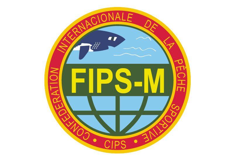 fipsm_logo