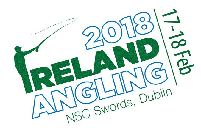 Ireland Angling Show